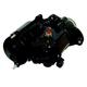 High Torque Starter Motor - 17088
