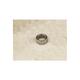 Cam Needle Bearing - HDNB0001