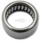 Cam Needle Bearing - 40-0300