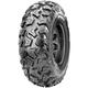 Front Behemoth 27x9R-14 Tire - TM003380G0