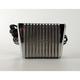 Signature Voltage Regulator - 201135C