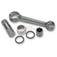 Connecting Rod Kit - 8155