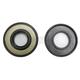 Crankshaft Seal Kit - C3002CS