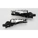Hybrid Footpegs - 1620-0779