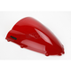 Grandprix Windscreens - K0614-WGP-RED