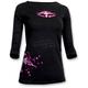 Womens Angelic T-Shirt