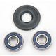 Front Wheel Bearing Kit - A25-1119