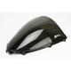 Dark Smoke SR Series Windscreen - 20-274-19