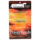 Power Reeds - 685