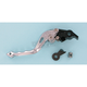Click N Roll Dagger Short Clutch Levers - 00-00601-20