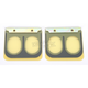 Pro Series Reeds for RL Rad Valves - PSR-001