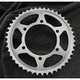 Rear Sprocket - 2-547446