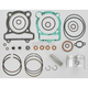 PK Piston Kit - PK1778