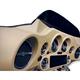 Buckskin Tan Softdash - HFSD-58497-96BT