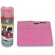 Pink Kewl Towel - 6101PNK