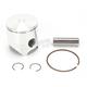 Piston Assembly - 56.5mm Bore - 521M05650