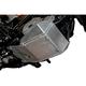 Aluminum Skid Plate - 0505-1290