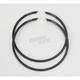 Piston Ring - NX-20065-4R