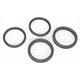 Front Caliper Seal Kit - 02-822