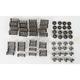 Valve Spring Kit - 6060400