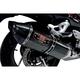 R-77 Slip-On Mufflers - 1121202