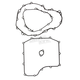 Lower End Gasket Kit - C8633