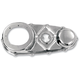 Chrome Outer Primary Cover - 750