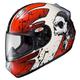 RKT101 Helmet - 112-911