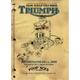 Triumph 650 Rebuild DVD - 000126
