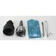CV Joint Kit - 0213-0296