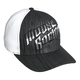 One Time Hat - 2501-1206