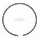 Piston Rings - 69mm Bore - R09-8182