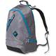 Charcoal Compass Backpack - 10329101318
