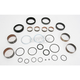 Fork Seal/Bushing Kit - PWFFK-S08-020