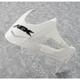 Pearl White Visor for AFX FX-50 Helmets - 0132-0554