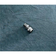 Oil Line Tube Fitting - DS-246050