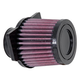 Replacement High-Flow Air Filter - HA-5013