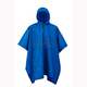 Youth Navy Blue Premium XT Poncho - 51-113NB