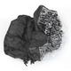 Elite Tri-Bag Tank Bag Rain Cover - 8263-8305-00