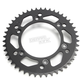 Sprocket - M601-10-46