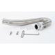Titanium TI Headpipe - 25173