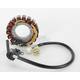 Charge Guard Replacement Stator - 21-3314