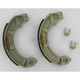 Kevlar Brake Shoes - 903