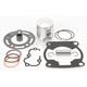 Pro-Lite PK Piston Kit - PK1190