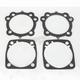 Head/Base Gasket Kit - 1009-021-2-13