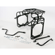 Expedition Luggage Rack System - 1510-0178