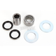 Lower Rear Shock Bearing Kit - 413-0042