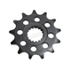 12 Tooth Front Sprocket - 3B213