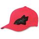 Red CF Astar Hat