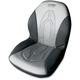UTV Seat Cover - UTVK01